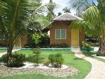 Dumaluan Beach Resort Map%0A Open all photos